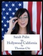 Prezzi e Sconti: #Sarah palin vs hollywood california  ad Euro 0.88 in #Ebook #Ebook