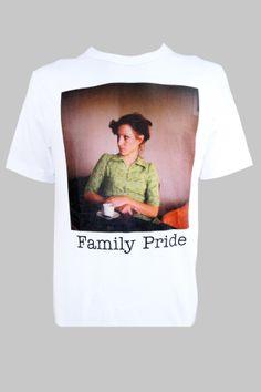 Marque Family Pride en cours de lancement
