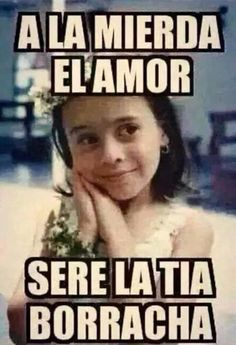 Lol so far Spanish Humor, Spanish Quotes, Funny Spanish, Funny Images, Funny Pictures, Mexicans Be Like, Funny Quotes, Life Quotes, Mexican Humor