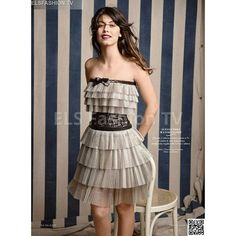 #VanityFair  May 2015  HQ  #photos  on  #elsfashiontv  #SuperModels  #caradelevingne  #IrinaShayk  #GigiHadid #kendallJenner  #AlessandraMastronardi  #KarlieKloss #photooftheday  #instafashion  #instacelebrity  #VanityFairMagazine  #newyork  #topmodel  #montecarlo  #london #italia #manhattan #miami  #dubai #glamour #style  #altamoda #fashionweek #paris  #tvchannel #fashiontrends