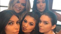 https://www.biphoo.com/celebrity/ryan-reynolds/news/ryan-reynolds-kardashian-pregnancy-joke-why-the-sisters-consider-it-a-badge-of-honor