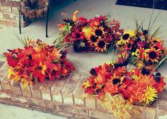fall-wedding-centerpiece-ideas-4