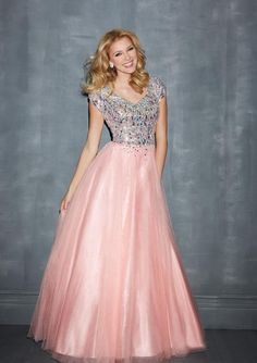 lds prom dress - Buscar con Google