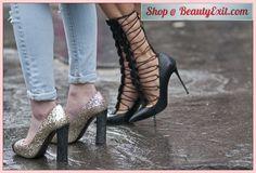 Shop High Heels 00932 @ http://beautyexit.com/high-heels.html #shoes #shoegame #highheelshoes #shoelover #shoequeen #heels #fashionistas #trends #shoeaddict #shoetrends #highheels #designershoes #fashion #pumps #stylish