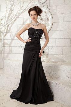 Special Occasion Dresses-Evening Dresses