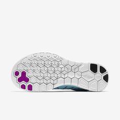 on sale 64a31 171c6 Nike Free 4.0 Flyknit Women s Running Shoe