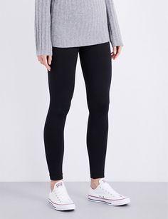 SPANX - Spanx look at me now leggings | Selfridges.com