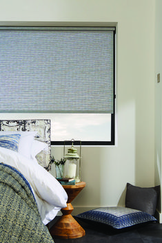 Tundra Grey Marl Roller Blind by Louvolite®. Stylish, contemporary Window Blind Fabrics for the Modern and Smart Home. Luxury styling for the contemporary and classical interior and innovation and design with a trend-led focus. Fabric Blinds, Curtains, Blinds For Windows, Window Blinds, Contemporary Windows, Modern Blinds, Roller Blinds, Smart Home, Home Office
