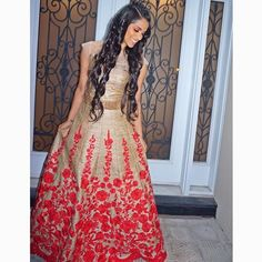 This beautiful unicorn Lily Singh, Pumpkin Carriage, Celebs, Celebrities, Cute Girls, My Girl, Desi, Cute Outfits, Fancy