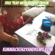 Easter Holidays, School Holidays, Play To Learn, Child Love, Wildflowers, Free Ebooks, Homeschooling, Bunny, Parenting