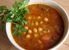 Chana Masala, Diet Recipes, Beans, Vegetables, Ethnic Recipes, Food, Meal, Beans Recipes, Essen