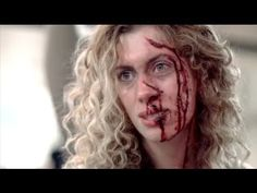 TOP 50: SCARIEST PSAs (Public Service Announcements) - USA/CANADA. As horrifying as this is, everyone should watch these.