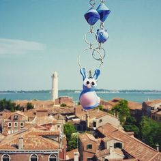 Perniglia's to do list for the week end: - #relax - relax - relax #yourmurano
