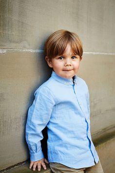 Prince Vincent, April 2014. Vincent Frederik Minik Alexander, Prince of Denmark, Count of Monpezat, was born January 8, 2011 at Copenhagen University Hospital ...