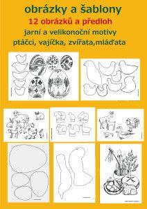 výtvarná výchova Montessori, Diy And Crafts, Activities, School