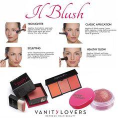 Makati, Blush, Make Up, Rouge, Makeup, Beauty Makeup, Bronzer Makeup