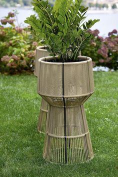 Planter CRICKET | Planter - @varaschinspa