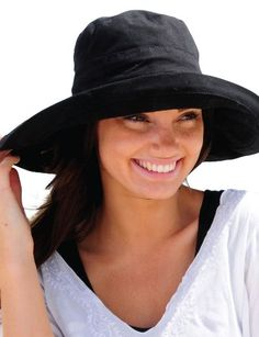 a3036e70735 18 Best Sun Hat images