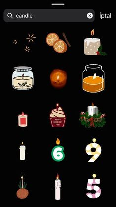 gifts stories stories c stories christmas s Instagram Feed Tips, Gif Instagram, Creative Instagram Stories, Instagram And Snapchat, Instagram Story Ideas, Instagram Quotes, Snapchat Stickers, Insta Photo Ideas, Photos