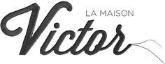 LaMaisonVictor