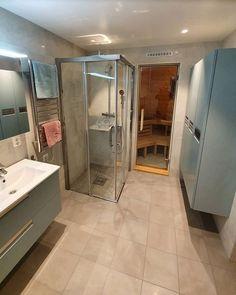 #baderom #dusj #sauna #trøndelag #trondheim #aasgardbyggas Bathtub, Bathroom, Standing Bath, Washroom, Bathtubs, Bath Tube, Full Bath, Bath, Bathrooms