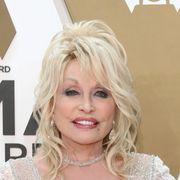 Aumentare autostima: 8 esercizi semplici per riuscirci! Dolly Parton, Miley Cyrus, Elvis Presley, Women Empowerment, Manicure, Menu, Challenges, Dolly Patron, Nail Bar