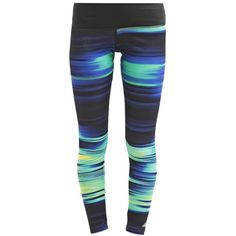 Clothing, Shoes, Accessories Lorna Jane Bnwt Ultimate Support Fl Tight Activewear Tops Size Xxs New Varieties Are Introduced One After Another