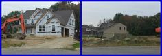 Warren County Ohio Real Estate News and Observations: Cedar Trace New Construction Homes For Sale Restarted in Lebanon Ohio 45036 Lebanon Ohio, Warren County, County Seat, Next At Home, New Construction, Home Buying, Building A House, Psychology, Choices