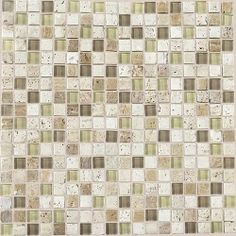 Best Tile Search and Selection Online | SouthCypress.com