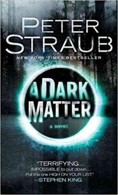 Télécharger (A Dark Matter) By Straub, Peter (Author) mass_market on (02 , 2011) Gratuit