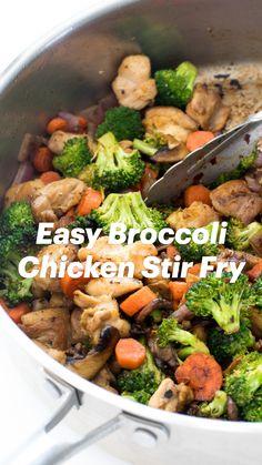 Good Healthy Recipes, Healthy Meal Prep, Healthy Breakfast Recipes, Lunch Recipes, Healthy Snacks, Dinner Healthy, Salad Recipes, Healthy Dinner With Chicken, Healthy Recipes With Chicken