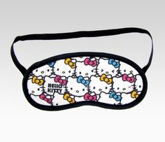 hello kitty mask template - 1000 images about embroidery designs on pinterest eye