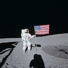 February 9, 1971 – Apollo program: Apollo 14 returns to Earth after the third manned Moon landing.