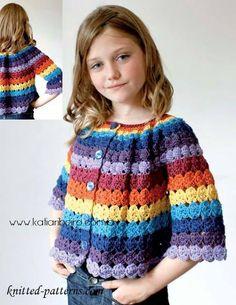 https://www.facebook.com/crochetpatternstotry/photos/pcb.833984576672467/833984516672473/?type=1