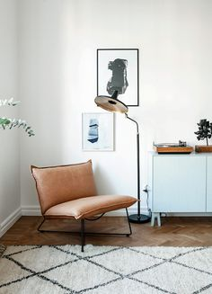 A timeless guide to sourcing the right rug with Armadillo & Co ...