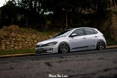 Above Tha Law Photography Vw Polo Modified, Volkswagen Polo, Ocean City, Cars, Photography, Madness, Photograph, Autos, Fotografie