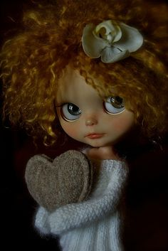Lots of love ❤ by ♥**Monica **♥, on Flickr