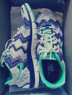 Nike Running Shoes Only Outlet!