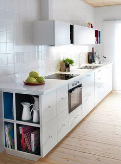 Efter Stormen Blog: METOD, las nuevas cocinas de IKEA | METOD, new IKEA kitchen (PART 1)