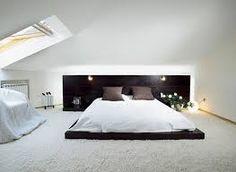 Картинки по запросу дизайн квартиры в стиле хай тек