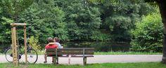 Kever Park