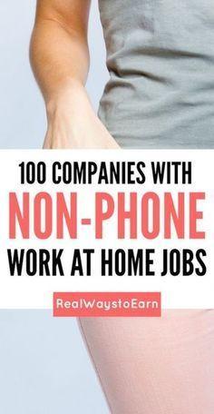 Travaux / Jobs ♤Melyk