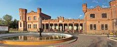 haciendas en tlaxcala - Búsqueda de Google Ex Hacienda, Future Travel, Mexico Travel, Wanderlust, Mansions, Country, House Styles, Places, Beautiful
