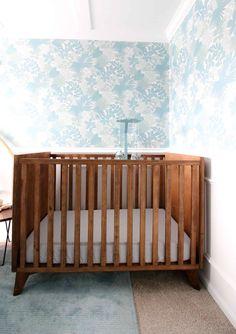29 best modern baby cribs images kids room nursery decor baby girls rh pinterest com