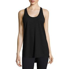 FREE SHIPPING AVAILABLE! Buy Xersion™ Studio Keyhole Knit Tank Top at JCPenney.com today and enjoy great savings.