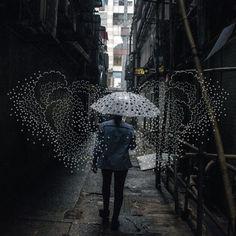 Son of Light / Noisy Blast : l'album concept de Mat3r Dolorosa