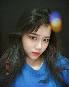 Cantik Legit: Cute Girly Love My Friend