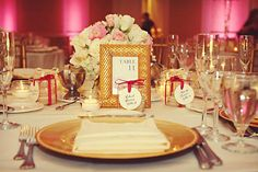 Photo courtesy of Bliss Events