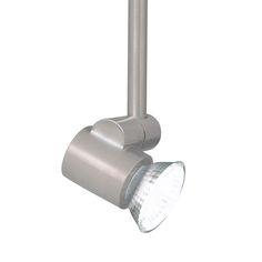 Tech Lighting Line Voltage Tweak Incandescent Par 16 Head Light