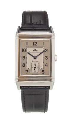 The top 10 iconic watches of all time   CHRONEXT